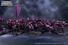 Chaos Possessed Painted-3