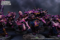 Chaos Possessed Painted-8