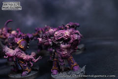 Chaos Possessed Painted-6