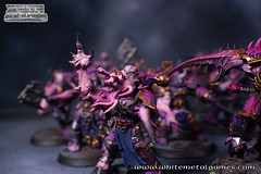 Chaos Possessed Painted-5