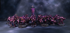 Chaos Possessed Painted-1