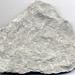 Mudcracked limestone (Tyrone Limestone, Middle Ordovician, 454 Ma; Frankfort, Kentucky) 1