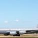 Boeing KC-135R Stratotanker - United States Air Force - 58-0084