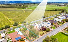54 Valley View Drive, McLaren Vale SA
