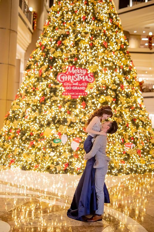 """""""君悅酒店,婚禮攝影,君悅婚宴攝影,台北婚攝,婚宴記錄,君悅婚攝,appleface臉紅紅攝影,婚禮記錄"""""""