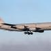 Boeing KC-135R Stratotanker - United States Air Force - 63-8021 / D