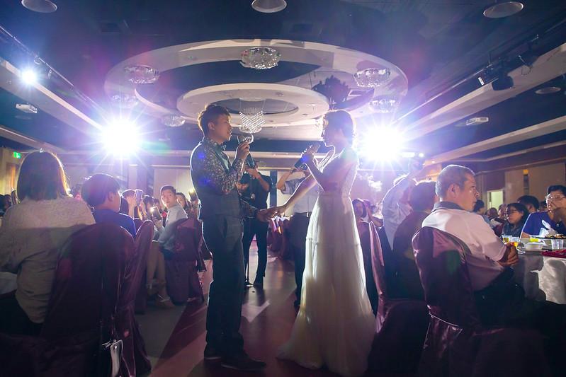 """""""新陶芳餐廳,婚禮攝影,桃園新陶芳婚攝,桃園婚攝,婚攝推薦,桃園婚宴記錄,appleface婚攝,臉紅紅婚攝,新陶芳婚禮記錄"""""""