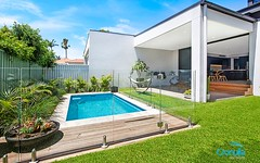 15b Frobisher Ave, Caringbah NSW