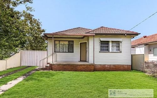 262 Cumberland Rd, Auburn NSW 2144