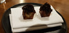 Truffle toast