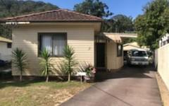 2 Nalya Avenue, Patonga NSW
