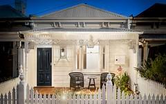 243 Esplanade East, Port Melbourne VIC