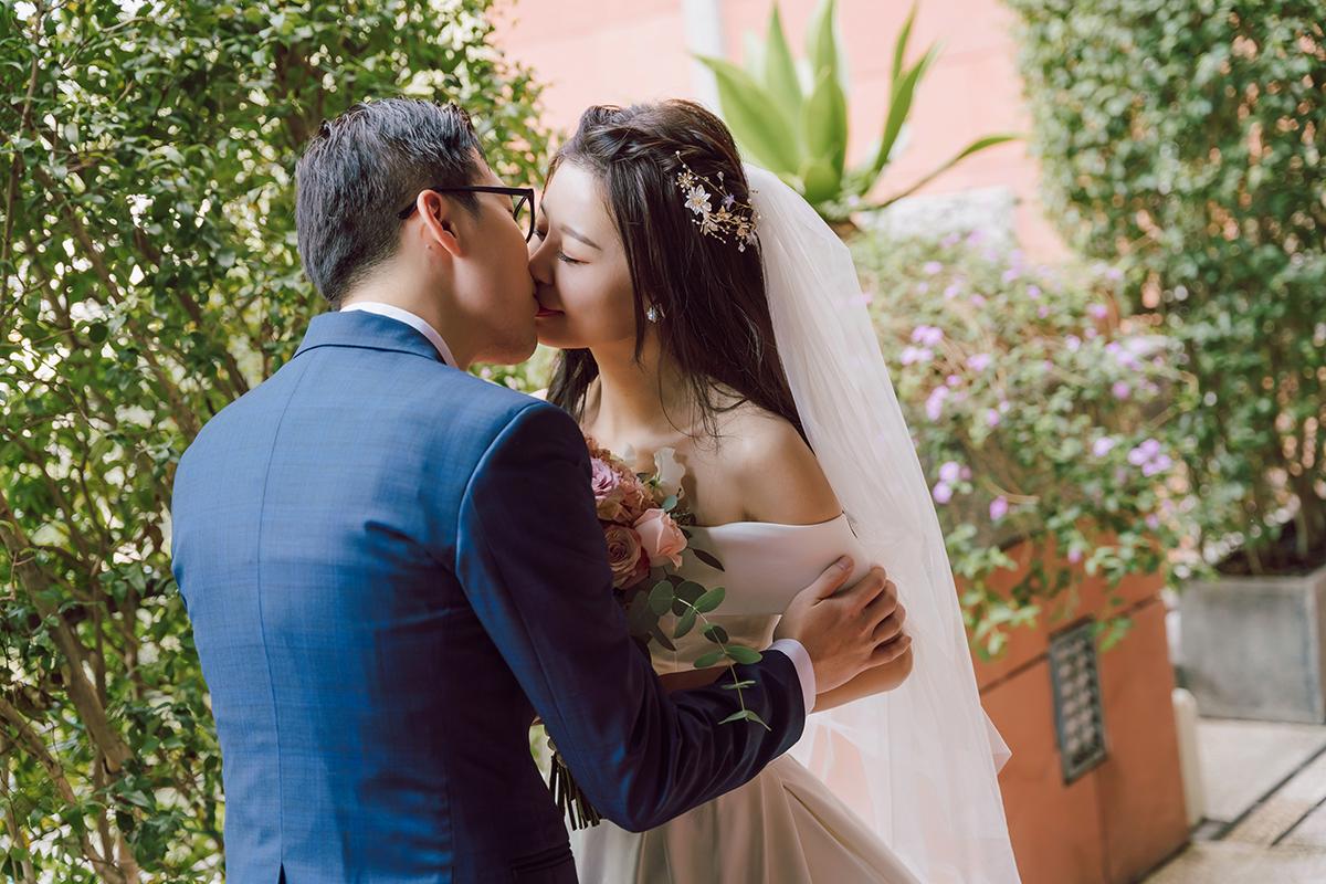 台北婚攝,美式婚禮,婚攝作品,婚禮攝影,婚禮紀錄,維多麗亞酒店,戶外證婚,迎娶,類婚紗,wedding photos