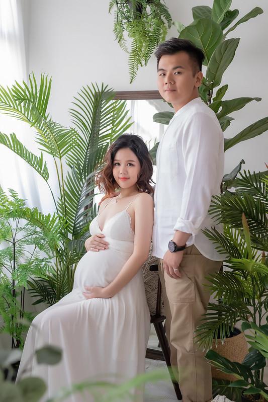 """""""孕婦寫真,孕婦照,孕婦拍攝,孕婦穿搭,懷孕記錄,孕媽咪,孕婦攝影,appleface攝影,臉紅紅攝影,懷孕寫真價格,"""""""