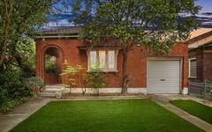 6 Brooklyn Street, Strathfield South NSW