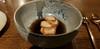 Gairloch scallop
