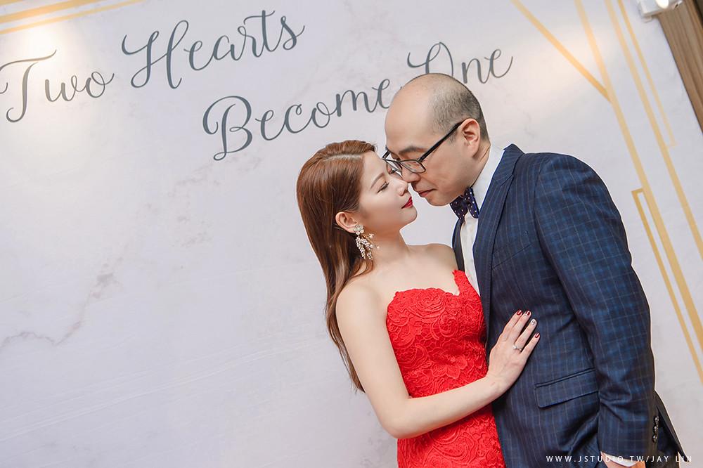 台北婚攝 推薦婚攝 婚禮紀錄 W Hotel 台北W酒店  JSTUDIO_0145