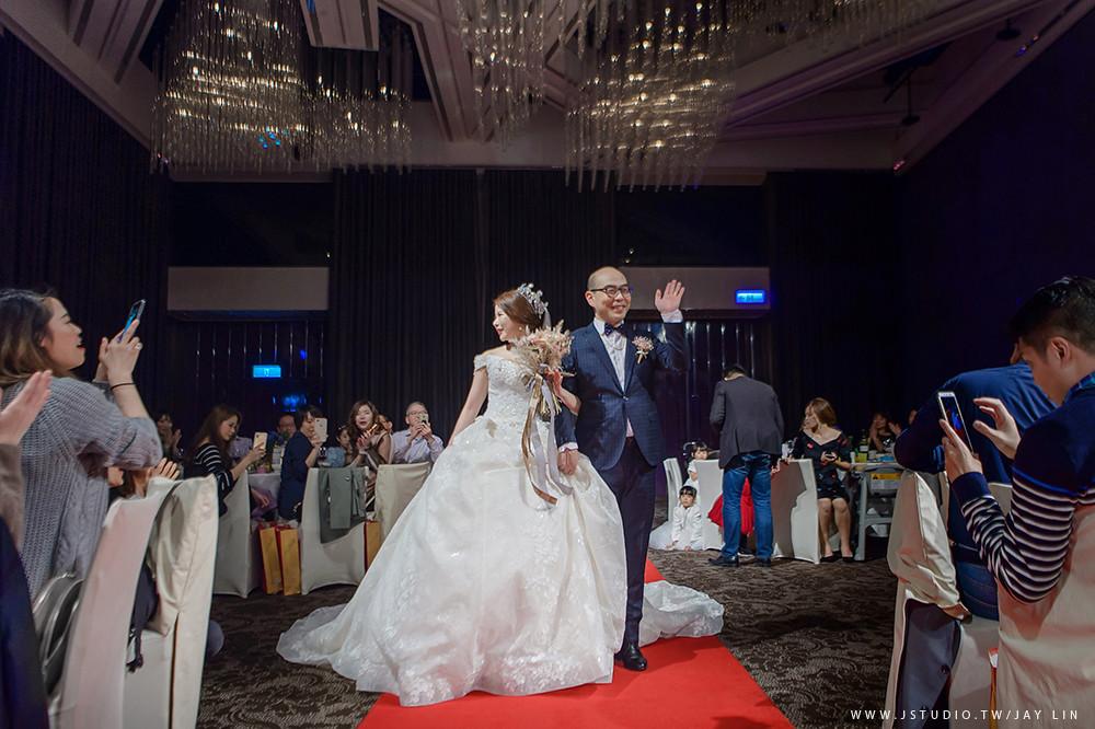 台北婚攝 推薦婚攝 婚禮紀錄 W Hotel 台北W酒店  JSTUDIO_0089