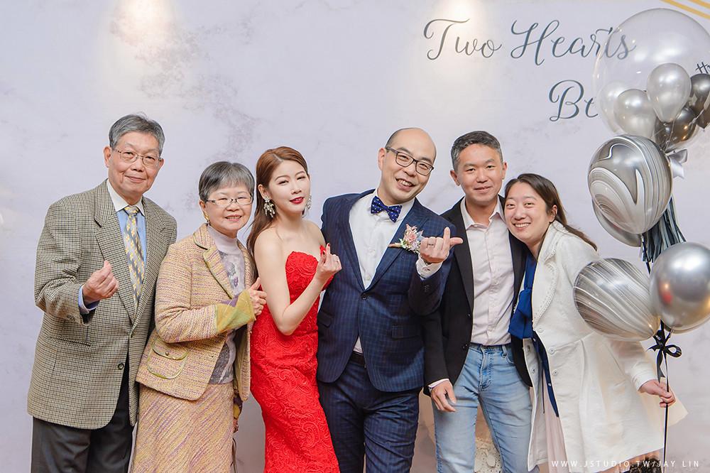 台北婚攝 推薦婚攝 婚禮紀錄 W Hotel 台北W酒店  JSTUDIO_0142