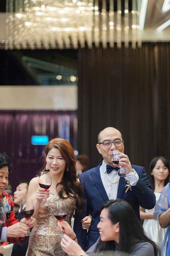 台北婚攝 推薦婚攝 婚禮紀錄 W Hotel 台北W酒店  JSTUDIO_0136