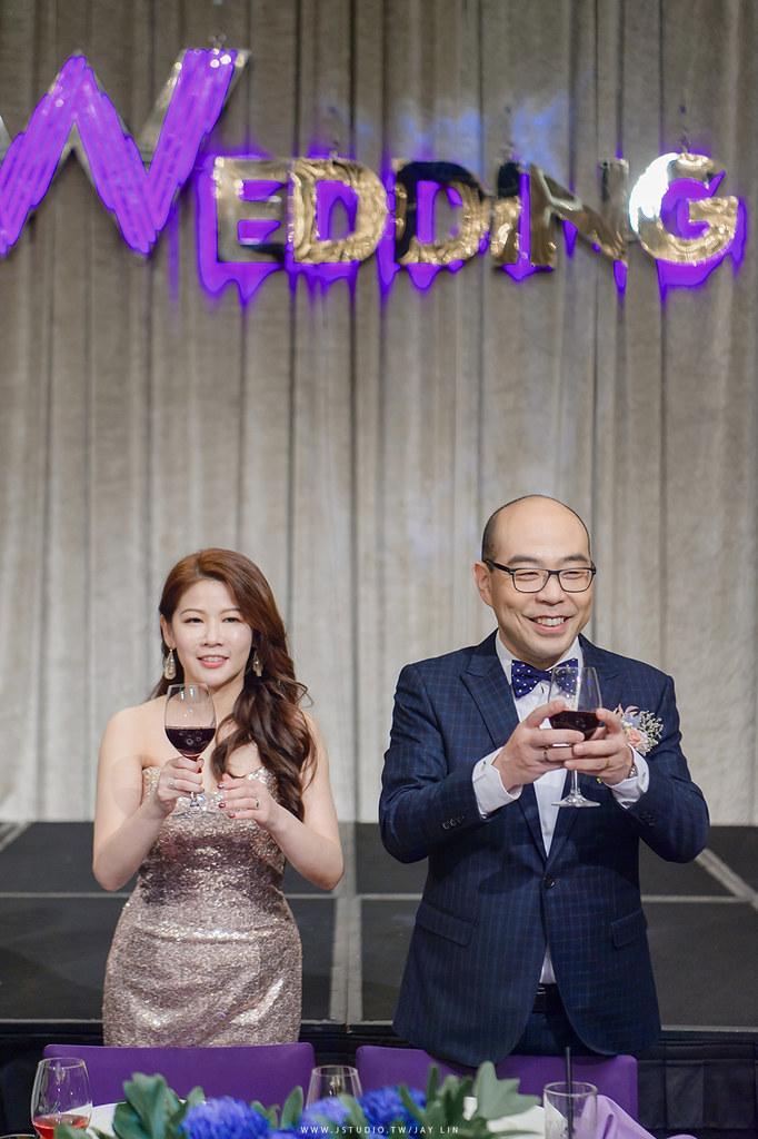 台北婚攝 推薦婚攝 婚禮紀錄 W Hotel 台北W酒店  JSTUDIO_0130