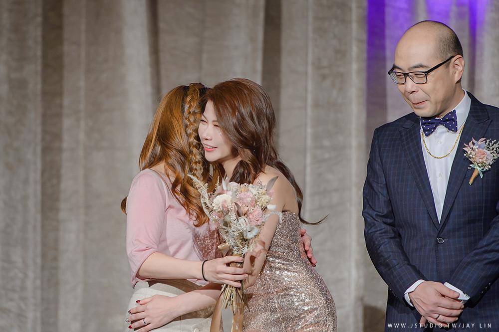 台北婚攝 推薦婚攝 婚禮紀錄 W Hotel 台北W酒店  JSTUDIO_0128