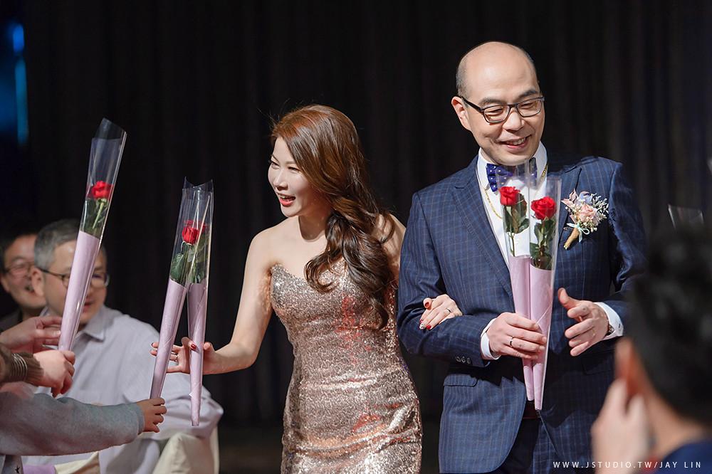 台北婚攝 推薦婚攝 婚禮紀錄 W Hotel 台北W酒店  JSTUDIO_0123