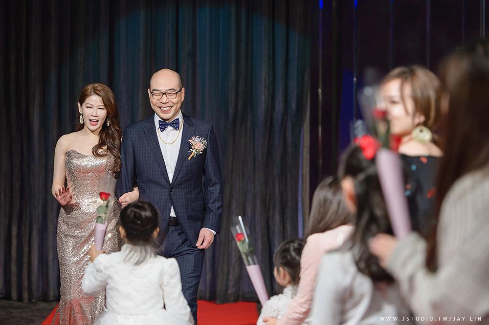 台北婚攝 推薦婚攝 婚禮紀錄 W Hotel 台北W酒店  JSTUDIO_0121