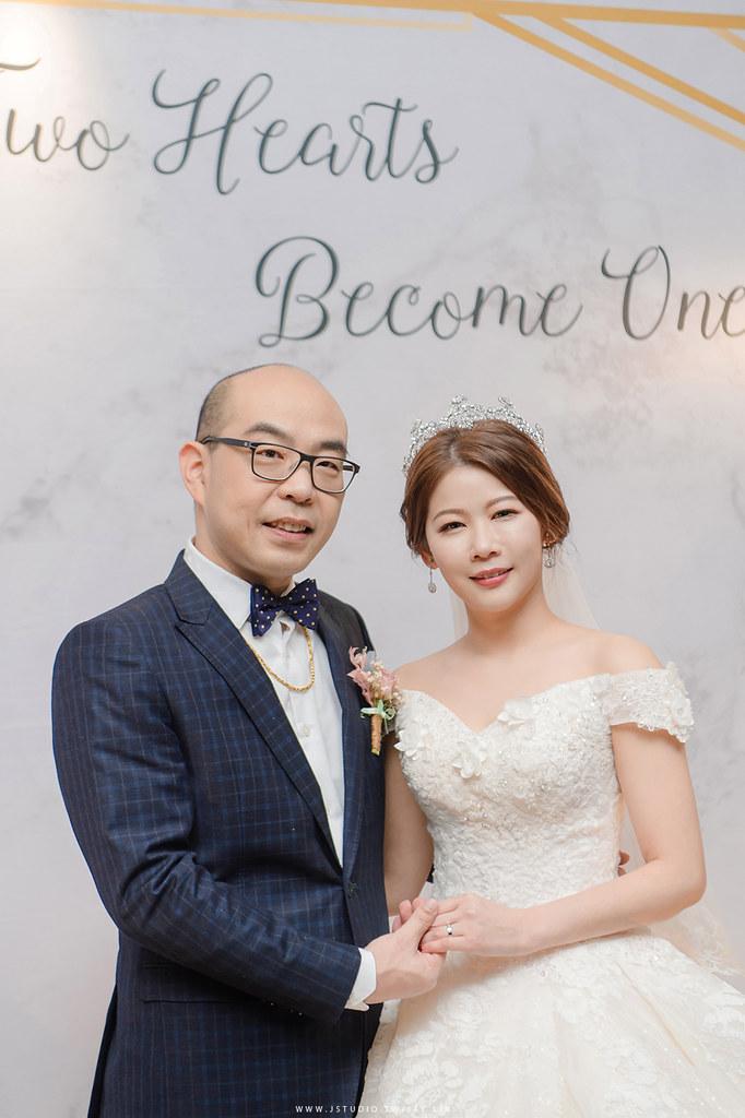 台北婚攝 推薦婚攝 婚禮紀錄 W Hotel 台北W酒店  JSTUDIO_0120