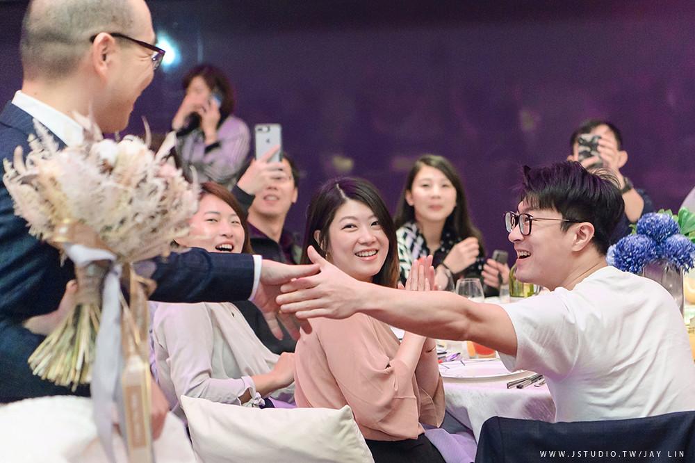 台北婚攝 推薦婚攝 婚禮紀錄 W Hotel 台北W酒店  JSTUDIO_0117