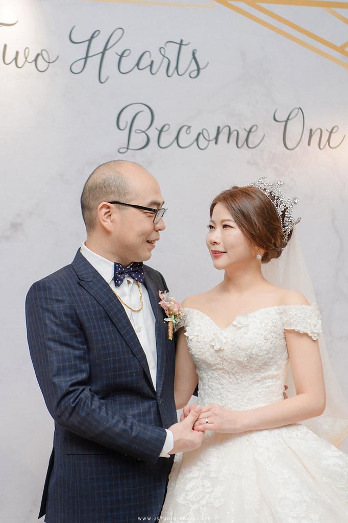 台北婚攝 推薦婚攝 婚禮紀錄 W Hotel 台北W酒店  JSTUDIO_0119