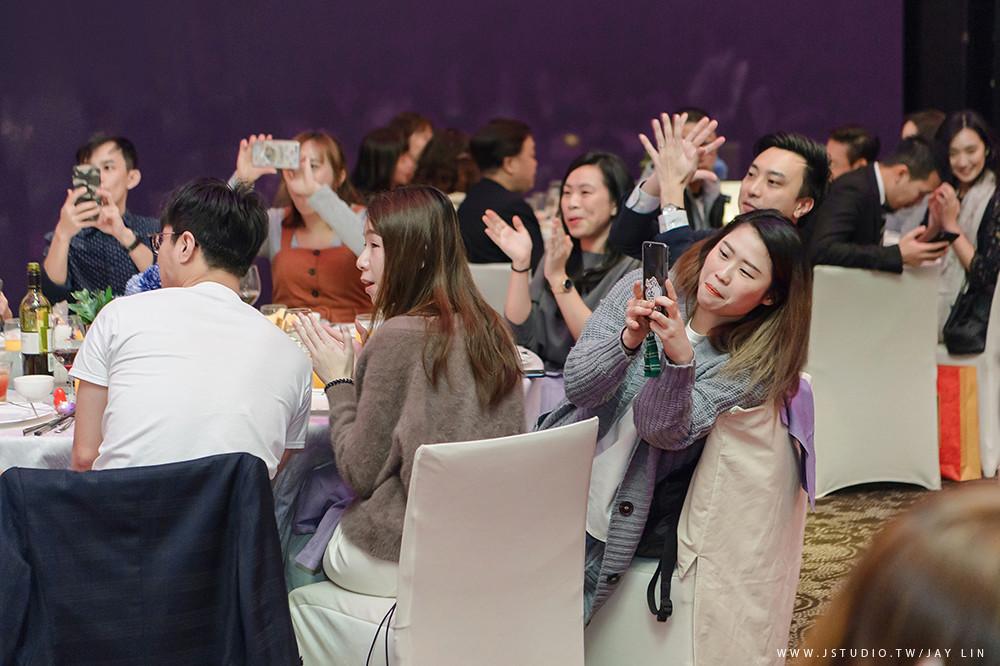 台北婚攝 推薦婚攝 婚禮紀錄 W Hotel 台北W酒店  JSTUDIO_0115