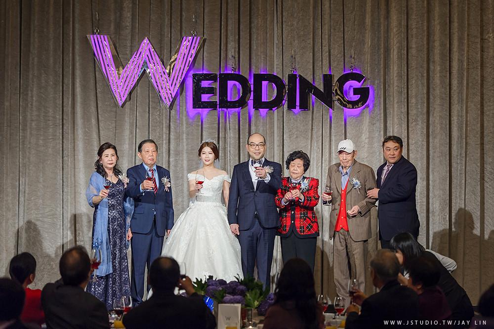 台北婚攝 推薦婚攝 婚禮紀錄 W Hotel 台北W酒店  JSTUDIO_0107
