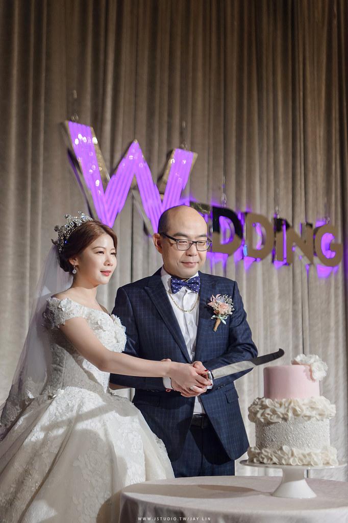 台北婚攝 推薦婚攝 婚禮紀錄 W Hotel 台北W酒店  JSTUDIO_0104