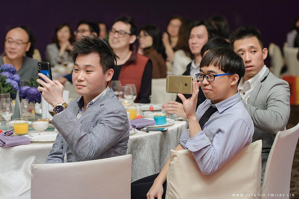 台北婚攝 推薦婚攝 婚禮紀錄 W Hotel 台北W酒店  JSTUDIO_0099
