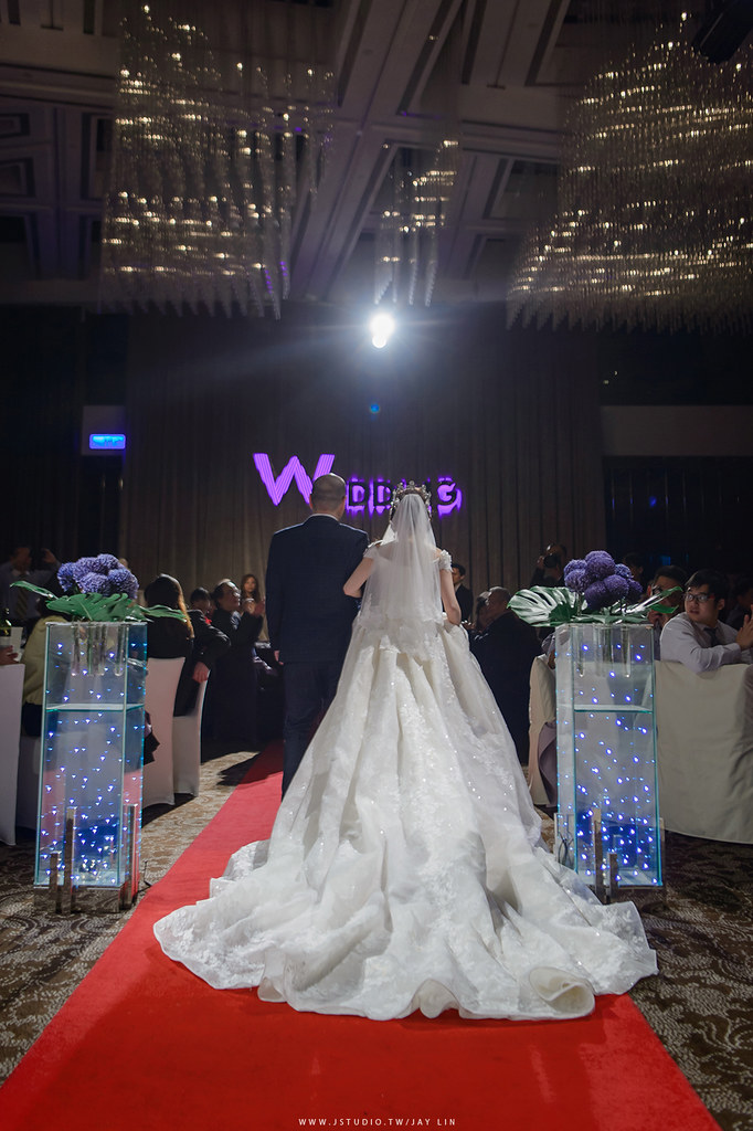 台北婚攝 推薦婚攝 婚禮紀錄 W Hotel 台北W酒店  JSTUDIO_0092