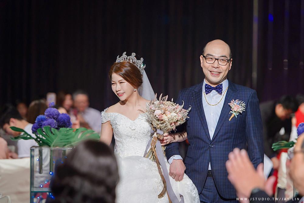 台北婚攝 推薦婚攝 婚禮紀錄 W Hotel 台北W酒店  JSTUDIO_0091