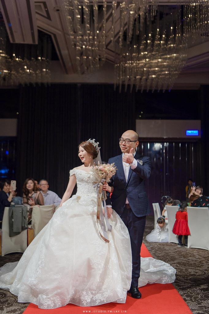 台北婚攝 推薦婚攝 婚禮紀錄 W Hotel 台北W酒店  JSTUDIO_0090
