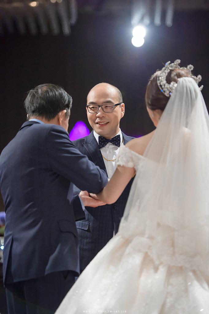 台北婚攝 推薦婚攝 婚禮紀錄 W Hotel 台北W酒店  JSTUDIO_0085