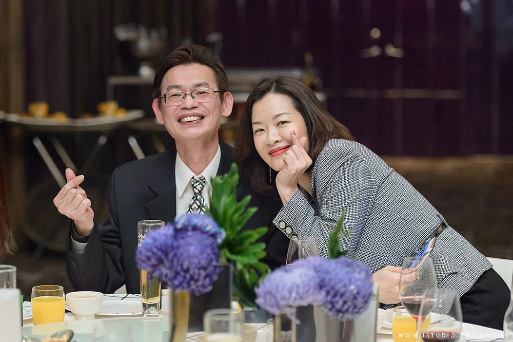 台北婚攝 推薦婚攝 婚禮紀錄 W Hotel 台北W酒店  JSTUDIO_0077