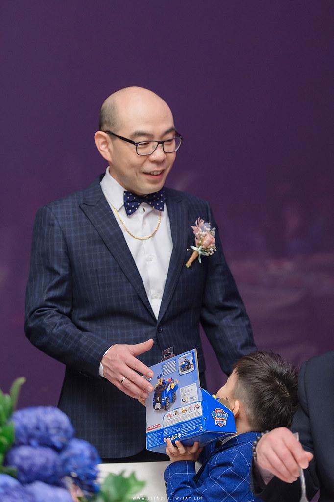 台北婚攝 推薦婚攝 婚禮紀錄 W Hotel 台北W酒店  JSTUDIO_0074