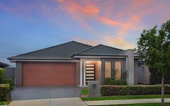 24 Langton Street, Riverstone NSW