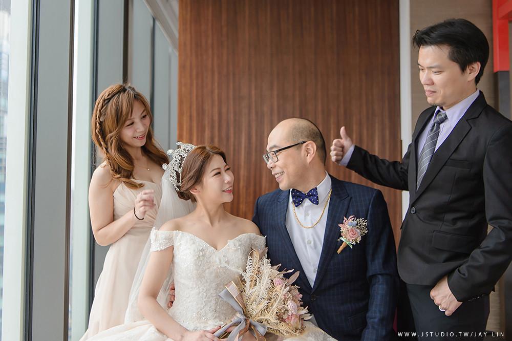 台北婚攝 推薦婚攝 婚禮紀錄 W Hotel 台北W酒店  JSTUDIO_0059