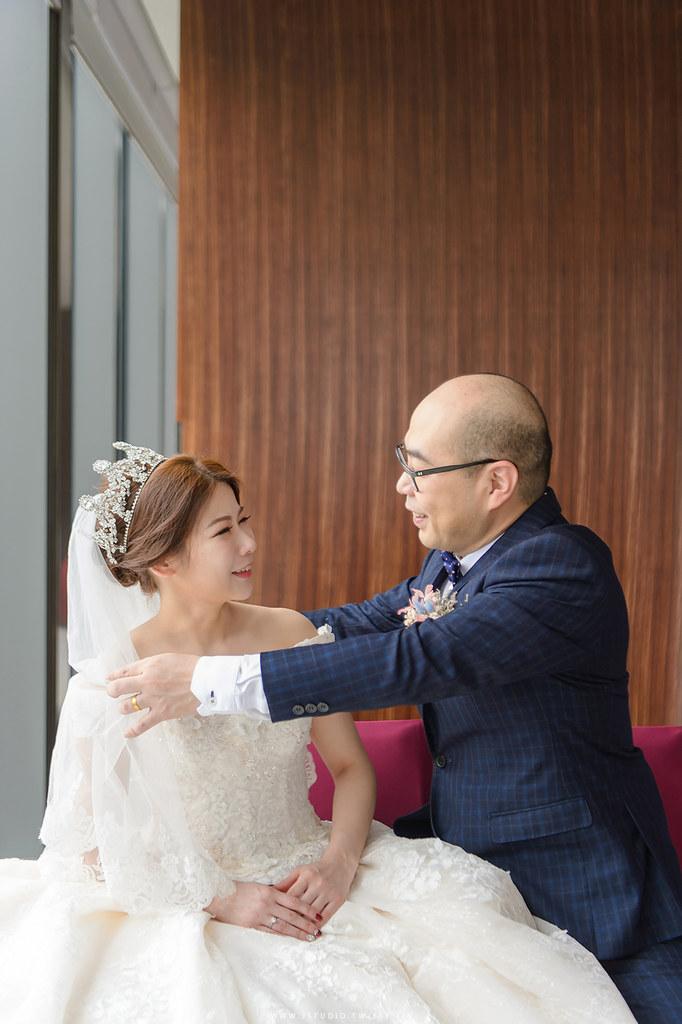 台北婚攝 推薦婚攝 婚禮紀錄 W Hotel 台北W酒店  JSTUDIO_0057
