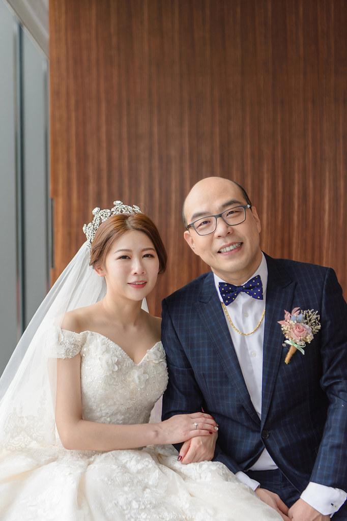 台北婚攝 推薦婚攝 婚禮紀錄 W Hotel 台北W酒店  JSTUDIO_0058