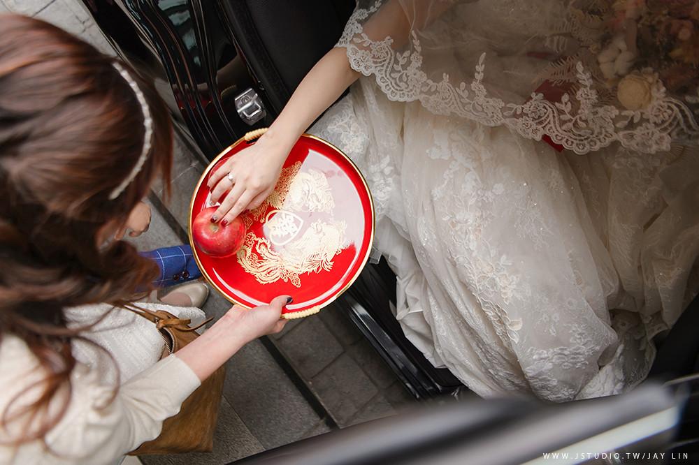 台北婚攝 推薦婚攝 婚禮紀錄 W Hotel 台北W酒店  JSTUDIO_0055