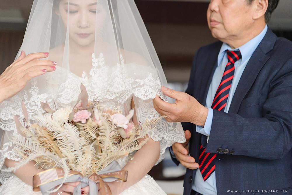 台北婚攝 推薦婚攝 婚禮紀錄 W Hotel 台北W酒店  JSTUDIO_0048