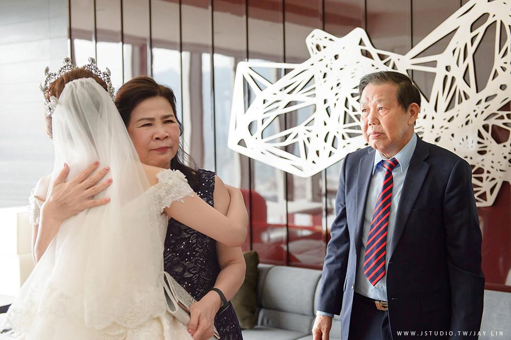 台北婚攝 推薦婚攝 婚禮紀錄 W Hotel 台北W酒店  JSTUDIO_0045