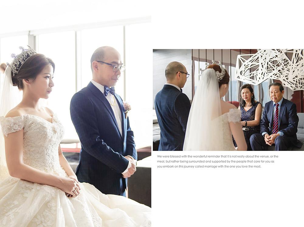台北婚攝 推薦婚攝 婚禮紀錄 W Hotel 台北W酒店  JSTUDIO_0041