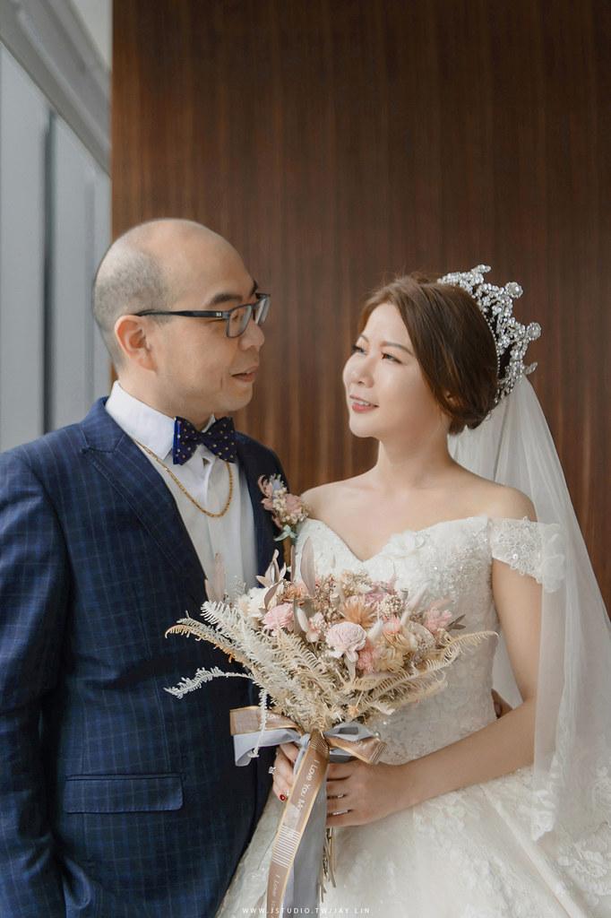 台北婚攝 推薦婚攝 婚禮紀錄 W Hotel 台北W酒店  JSTUDIO_0039